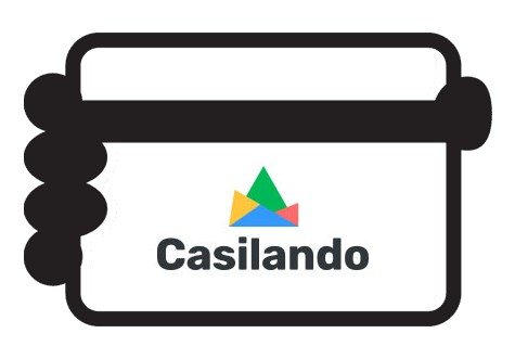 Casilando Casino - Banking casino