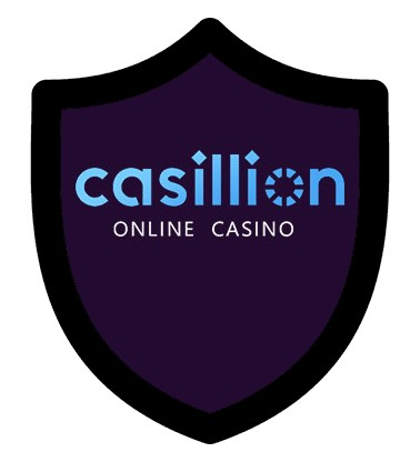 Casillion Casino - Secure casino