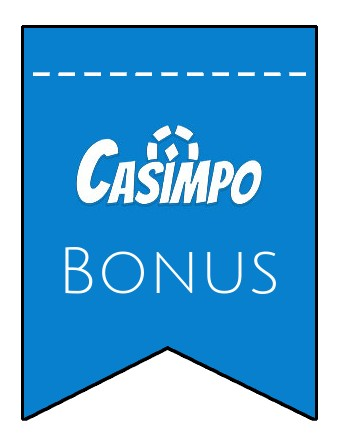 Latest bonus spins from Casimpo Casino