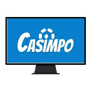 Casimpo Casino - casino review