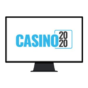 Casino 2020 - casino review