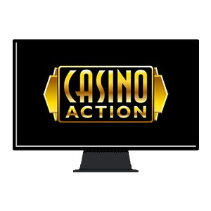 Casino Action - casino review