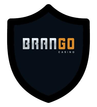 Casino Brango - Secure casino