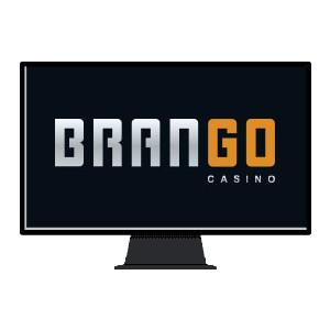 Casino Brango - casino review