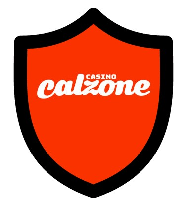 Casino Calzone - Secure casino