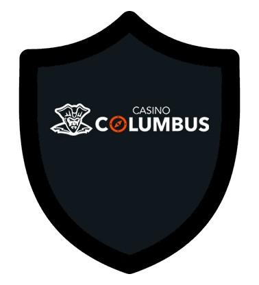 Casino Columbus - Secure casino