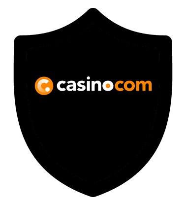 Casino com - Secure casino
