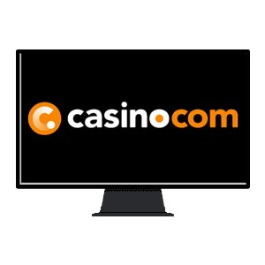 Casino com - casino review