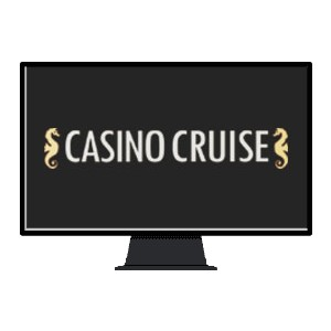 Casino Cruise - casino review