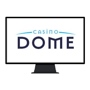 Casino Dome - casino review