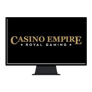 Casino Empire - casino review