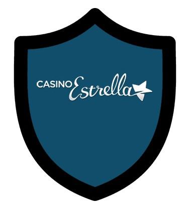 Casino Estrella - Secure casino