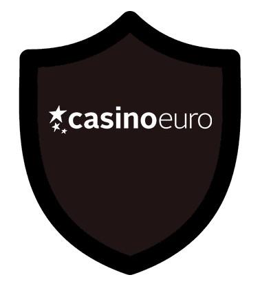 Casino Euro - Secure casino