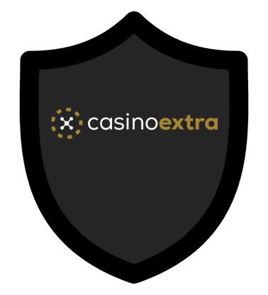 Casino Extra - Secure casino