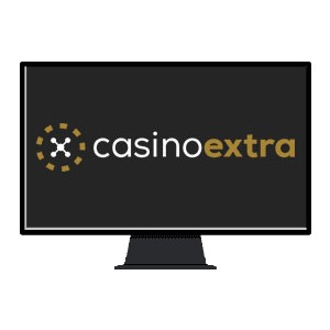 Casino Extra - casino review
