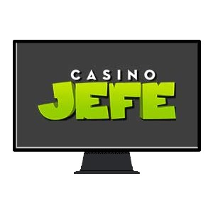 Casino Jefe - casino review
