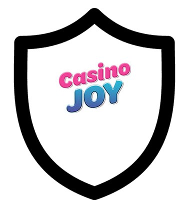 Casino Joy - Secure casino