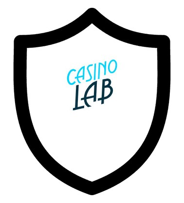 Casino Lab - Secure casino