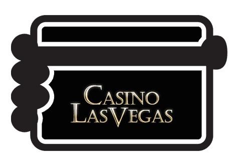 Casino Las Vegas - Banking casino