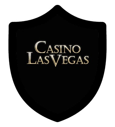 Casino Las Vegas - Secure casino
