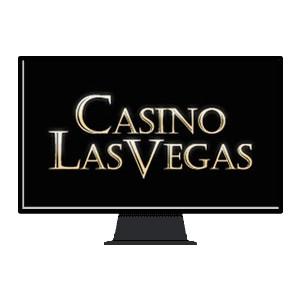 Casino Las Vegas - casino review