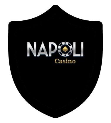 Casino Napoli - Secure casino