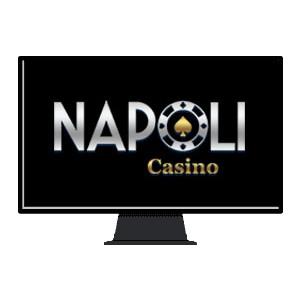 Casino Napoli - casino review