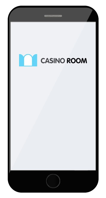 Casino Room - Mobile friendly
