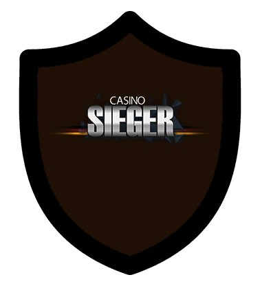 Casino Sieger - Secure casino