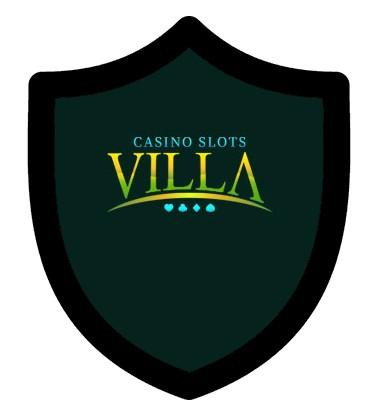 Casino Slots Villa - Secure casino