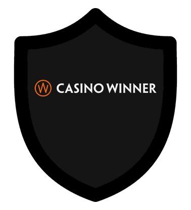 Casino Winner - Secure casino