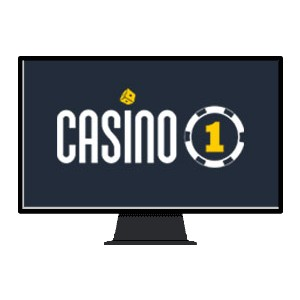 Casino1 - casino review