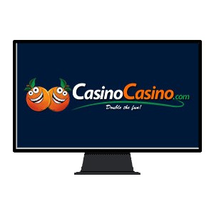 CasinoCasino - casino review