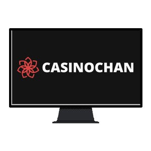 CasinoChan - casino review