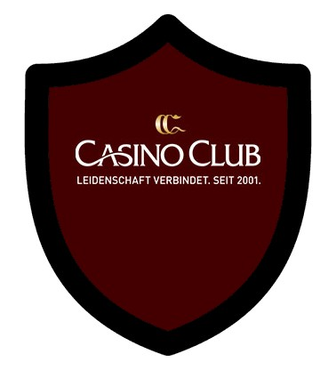 CasinoClub - Secure casino