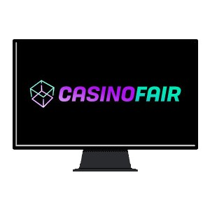 CasinoFair - casino review
