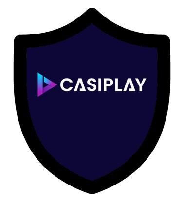 Casiplay Casino - Secure casino