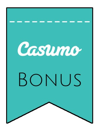 Latest bonus spins from Casumo