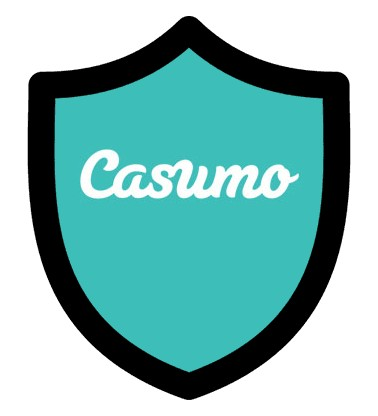 Casumo - Secure casino