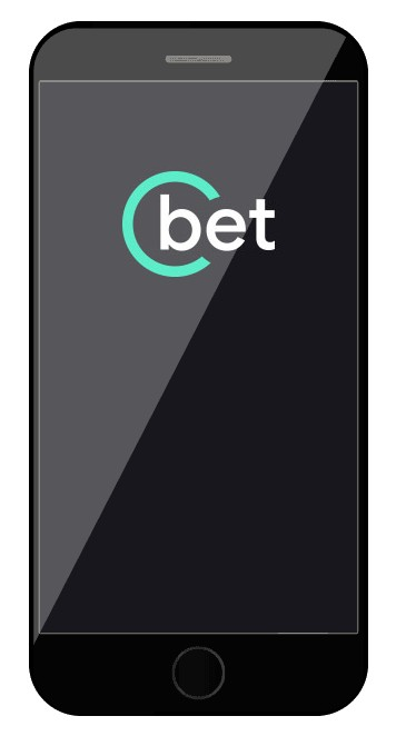 Cbet - Mobile friendly
