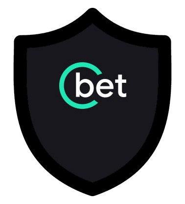 Cbet - Secure casino