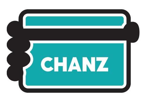 Chanz Casino - Banking casino
