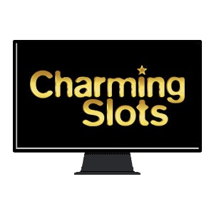 Charming Slots - casino review