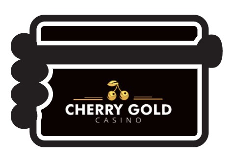 Cherry Gold Casino - Banking casino