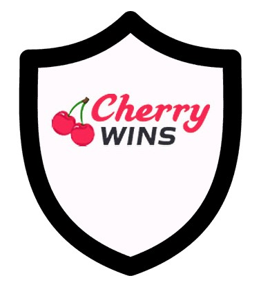 Cherry Wins - Secure casino