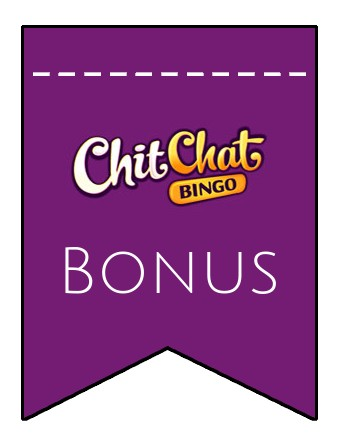 Latest bonus spins from ChitChat Bingo Casino