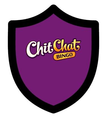 ChitChat Bingo Casino - Secure casino