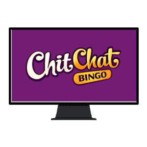 ChitChat Bingo Casino - casino review