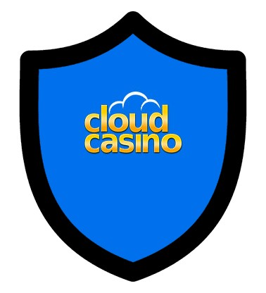 Cloud Casino - Secure casino