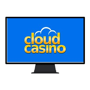 Cloud Casino - casino review